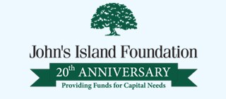 johns island foundation logo