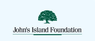 John's Island Foundation